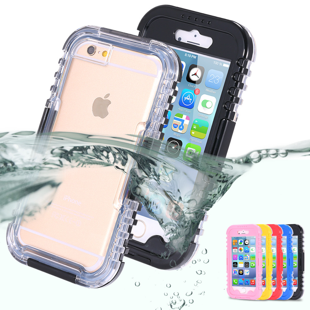 p-6762-IP-68-Waterproof-Heavy-Duty-Hybrid-Swimming-Dive-Case-For-Apple-iPhone-6-4-7inch-6S